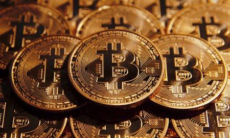 В Минске появится биржа криптовалют