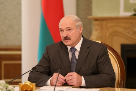 Выборы в местные Советы депутатов пройдут 18 февраля