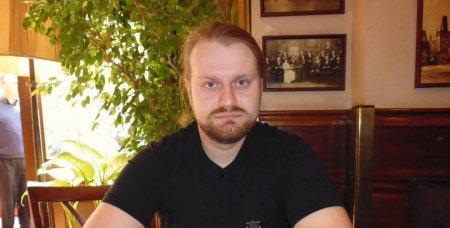 Белорус устроил стрельбу в офисе Reuters в Гдыне