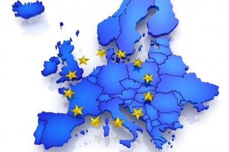 ЕС одобрил новую систему контроля въезда в Шенгенскую зону