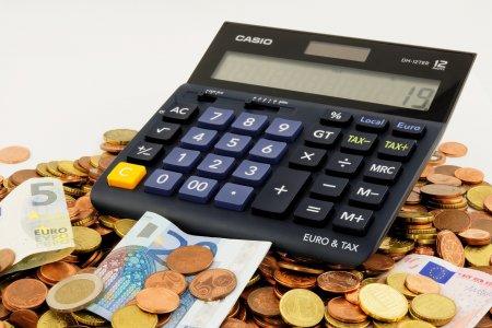 В МНС не смогли рассказать, сколько потратили на исполнение декрета №3