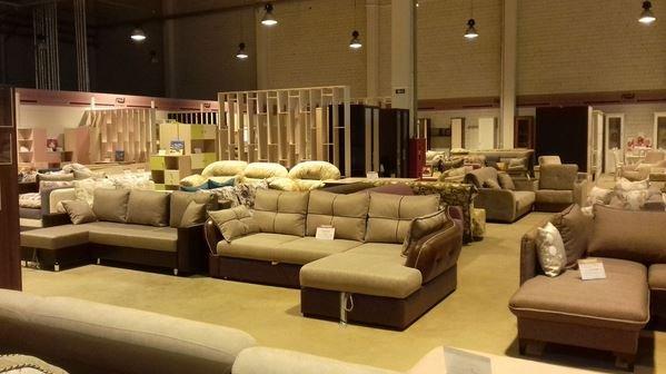магазины пинскдрев каталог мебель скидки акции
