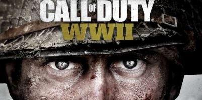 Call of Duty: Вторая мировая война