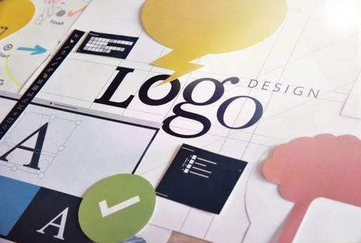 Эволюция знаменитых логотипов