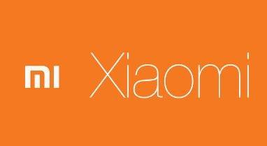 Компания Xiaomi продажа акций
