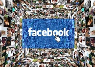 facebook изменения журналисты