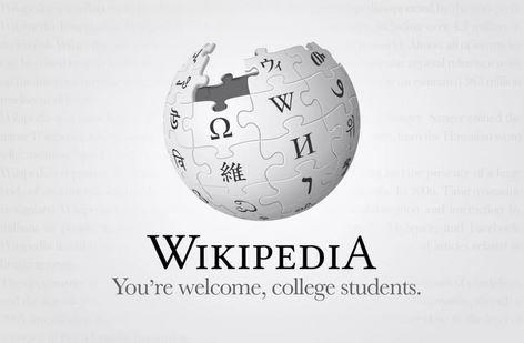 день рождения Википедия