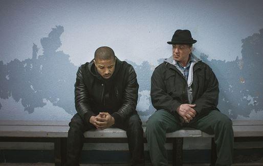 Сильвестр Сталлоне пригласил в собственный фильм румынского боксера