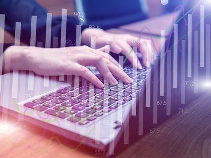 ИТ-рынок 2018 год 3 триллиона долларов