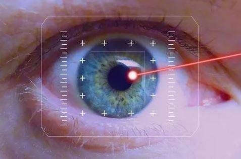 лечение плохого зрения