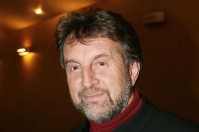 Леонид Ярмольник биография день рождения