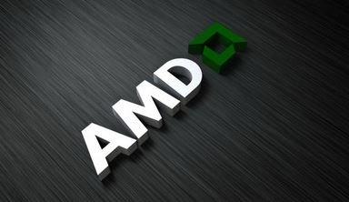 компании AMD итоги 2017 процессоры Ryzen