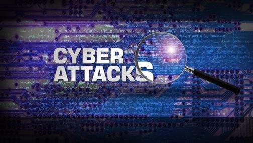 кибератаки ущерб 2018 года 11 млрд
