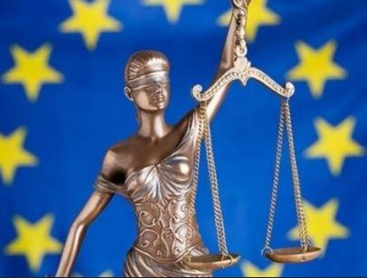 финансирование ЕС верховенство закона