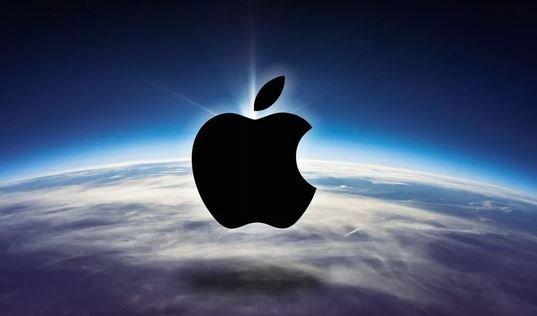 Распространение iOS 11