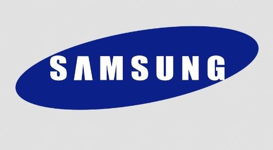 Samsung замедление работы старых смартфонов