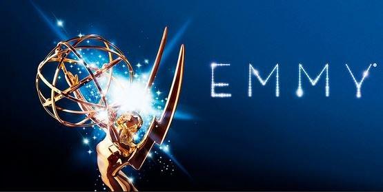 телевизионная премия эмми вручение голливуд