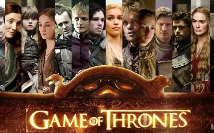Звезда «Игры престолов» опровергла слова одате выхода последнего сезона