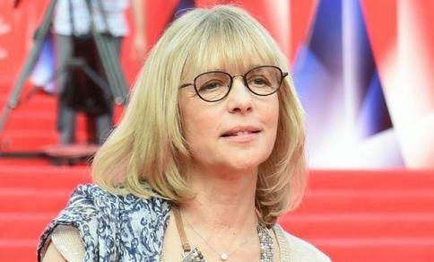 Вера Глаголева биография день рождения