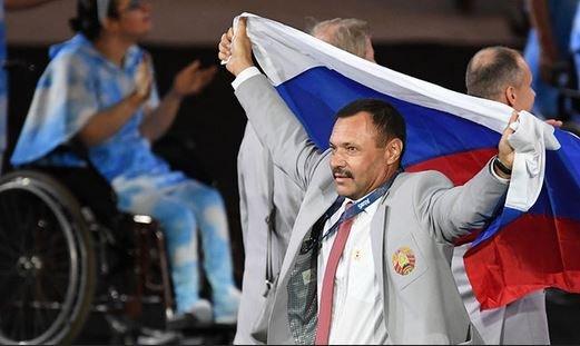 олимпийские игры беларусь