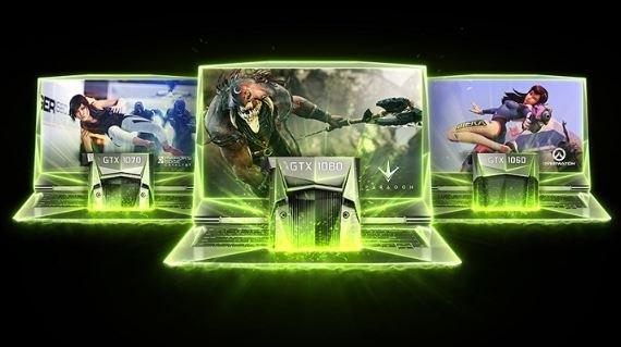 Nvidia видеокарты цены 2018