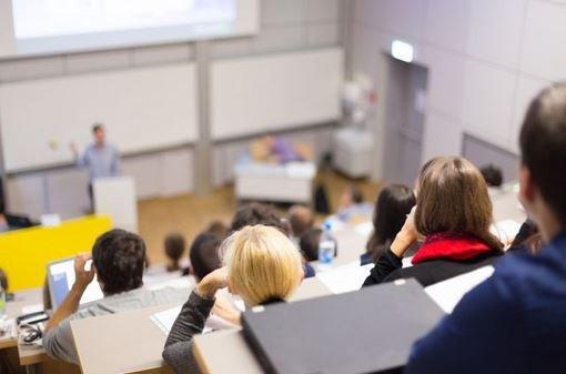 увеличится стоимость обучения в ВУЗах