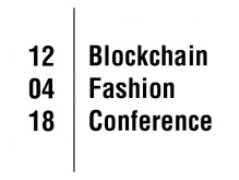 Blockchain Fashion Conference