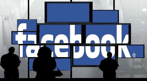 facebook платная версия