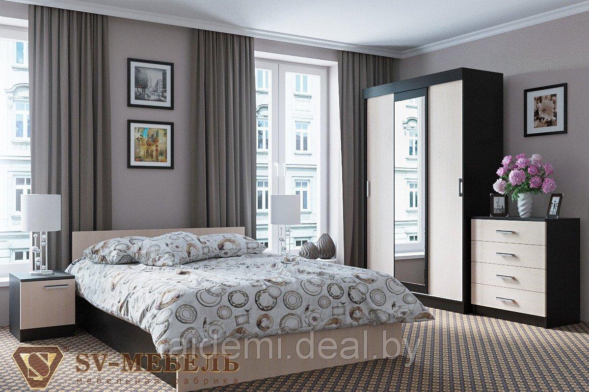 спальни скидки
