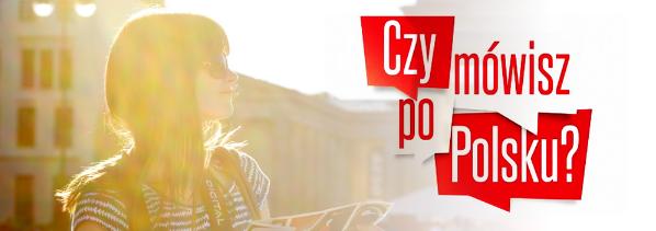 курсы польского языка минск