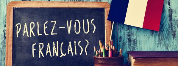 курсы французского языка Минск