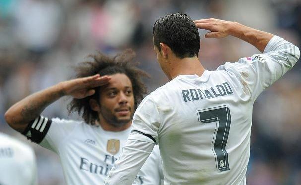 Мадридский «Реал» может потерять еще одного звездного игрока