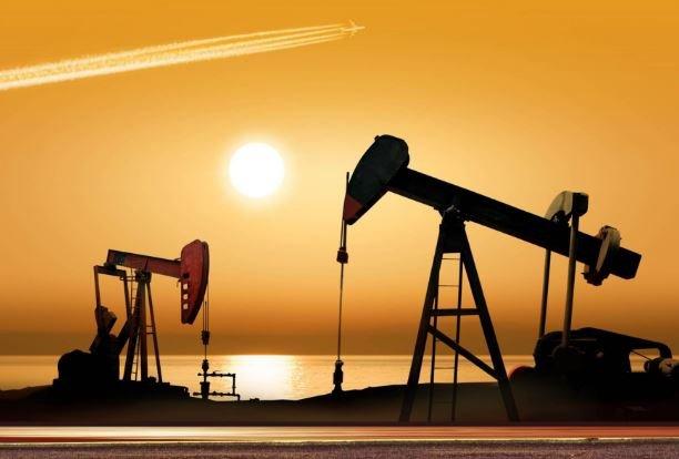 США Россия Саудовская Аравия добыча нефти 2018