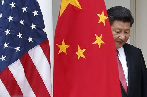 Начался очередной этап торговых войн между США и Китаем