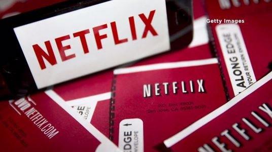 Netflix: 5 лучших научных документальных фильмов