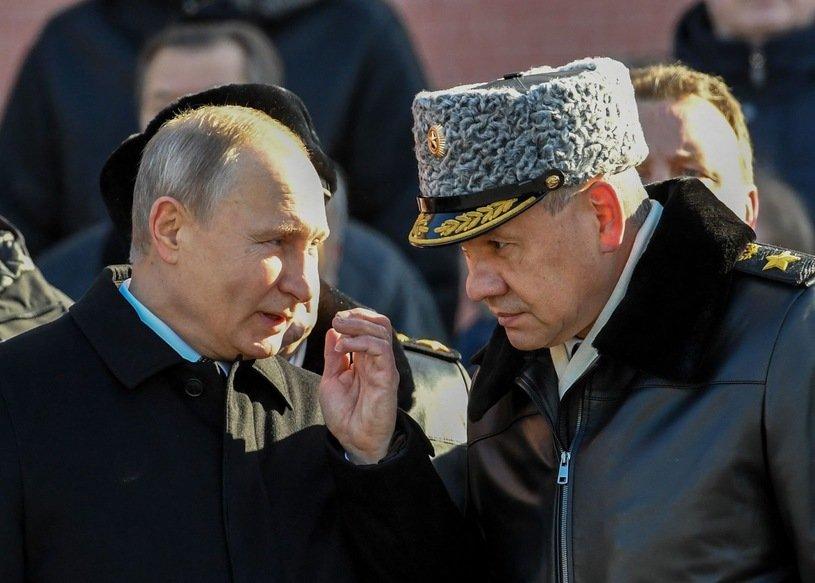 Военная делегация из России прибыла в Минск