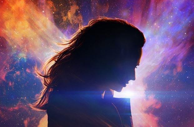 Люди Икс: Темный Феникс трейлер