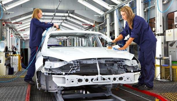 производство автомобилей беларусь 2018