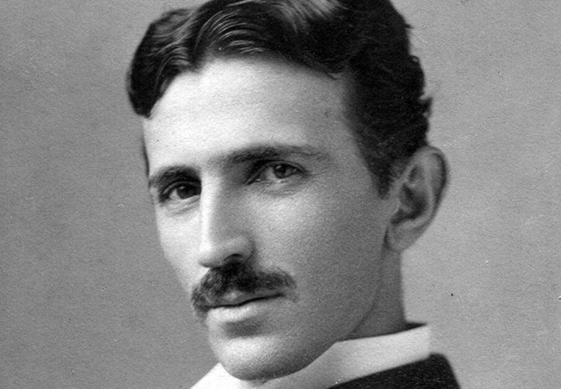 Никола Тесла изобретения предсказания