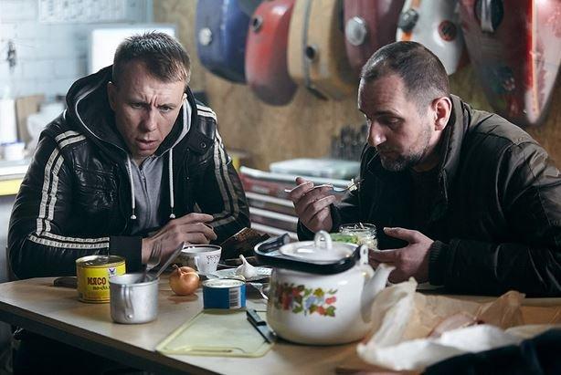 Телеканал «Беларусь 1» покажет премьеру криминальной мелодрамы «Сердце следователя»