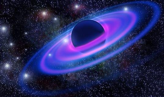Карликовая планета Farout
