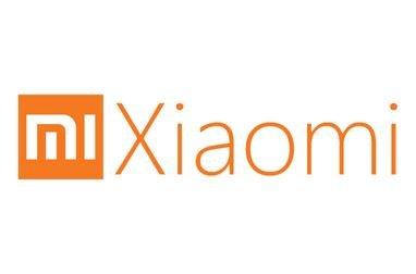 смартфон Xiaomi камера 48 мегапикселей
