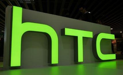 смартфоны HTC 2019