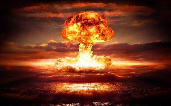 сценарии конца света