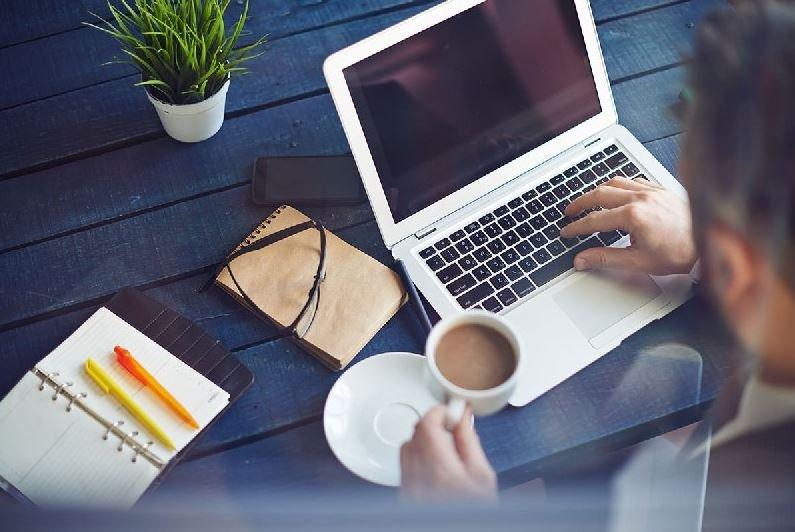 как выбрать бизнес-ноутбук