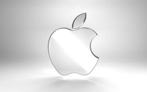 Apple теряет свою ценность и покидает тройку лидеров по капитализации