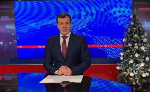 В гостях у Pogovorim.By - певец и ведущий Артем Михаленко!