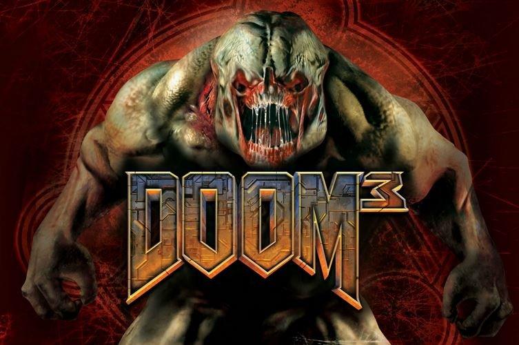 Doom 3 дата выхода осень 2019