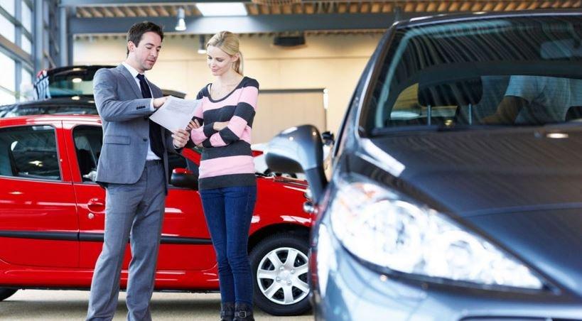 Способы экономии на аренде автомобиля в Могилеве