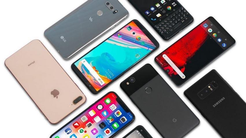 Какой из лучших смартфонов 2018 года стоит купить сегодня?